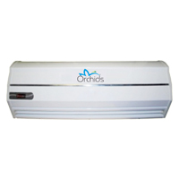 Air Curtains Manufacturers Amp Suppliers India Air Curtain