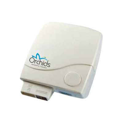 Buy ABS Plastic Body Hand Dryer