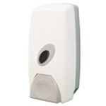 Buy Soap dispenser of 800ml