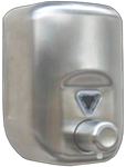 Soap Dispenser 800 ml