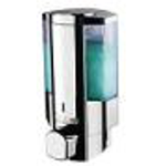 Soap Dispenser 400 ml