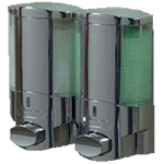 Best Soap Dispenser 400 ml