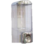 Soap Dispenser 200 ml