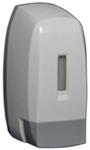 Soap Dispenser 500 ml