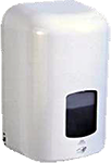 Automatic Soap Dispenser of 1000 ml