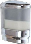 Automatic Soap Dispenser of 700 ml
