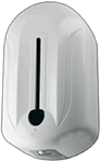 Buy Automatic Soap Dispenser of 1000 ml