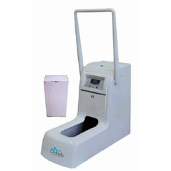 Buy Shoe Cover Machines