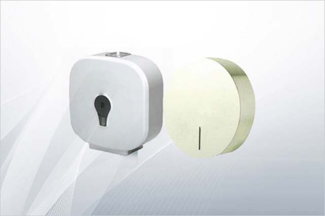 Air Freshener Dispenser | Soap Dispenser Manufacturers India