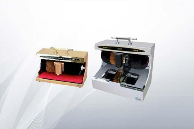 Air Freshener Dispenser Soap Dispenser Manufacturers India